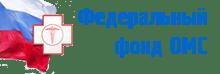 КАУ - МФЦ Алтайского края